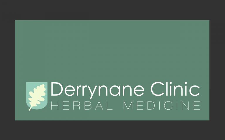 logo derrynane clinic 768x480